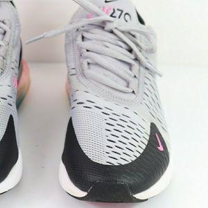 PRIDE?????? Nike Air Max 270 Be True